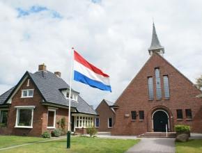 Foto Kerk